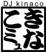 DJ kinaco