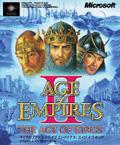 Age of Empire?