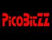 Pico Bitzzのススメ