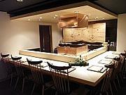 日本料理「ほそ川」裏メニュー会
