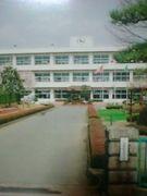 ☆長沼中学校☆
