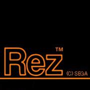 SHT『REZ』