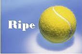 Ripe(ライプ)