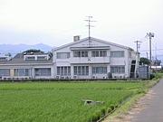 精陽学園OBclub