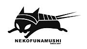 NEKOFUNAMUSHI