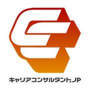 キャリアコンサルタント.jp