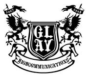 HIGHCOMMUNICATIONS TOUR 07-08