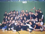 山野美容専門学校50期17組