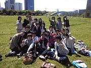 IC-3愉快な仲間たち(^з^)-☆!