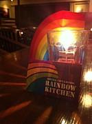 RAINBOW CAFE&GRILL