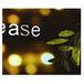 ease*