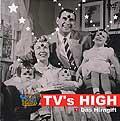 TV's HIGH(TV's HIGH)