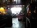 北海道ツーリングカフェ