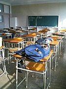 高取中 1990/1991生まれ