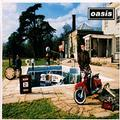 なんか Oasis を知りたいので