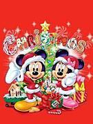 *クリスマスパーティー@2010*