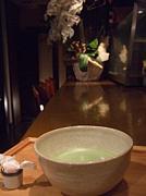 遊民@調布で中国茶♪⌒ー⌒v