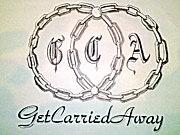 GCAの〜わっ!(輪)