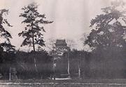 難攻不落・柳川(柳河)城