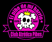 Club Atletico Pibes!!