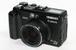 Canon PowerShot G�����