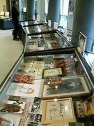 世界プロレス博物館