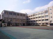 ★忍岡小学校★