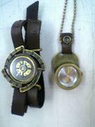☆★キャモン!!腕時計好き★☆