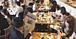 朝英語の会in取手