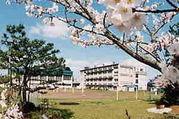 福井市立六条小学校