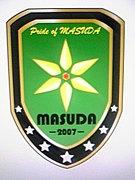 P.l.e.de.MASUDA