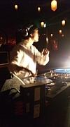 DJ Lil Baby...