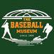 [野球殿堂] 野球体育博物館