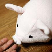 ホッさんブラザーズ 小豚同盟