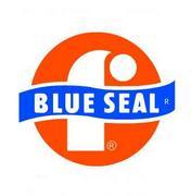 BLUE SEAL(ブルーシール)