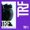 TRF 【Hey!Ledies&Gentlemen】