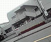 職訓ウィル藤井寺教室2008☆
