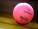 TMC☆Kin-Ballサークル