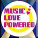 新・MUSIC LOVE POWERED-X
