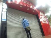 タイトーステーション渋谷店