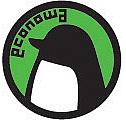 econowa エコノワプロジェクト