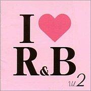 R&B(rhythm and blues)