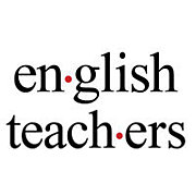 English Teachers -web series-