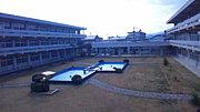 板野中学校☆2003年卒業
