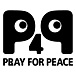 P4P ≒ PL⇔RAY FOR PEACE