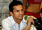 アレハンドロ・バルデス