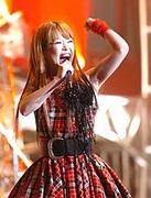 NAHOMI☆KILLER