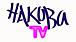 HAKUBA TV