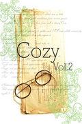 『Cozy』