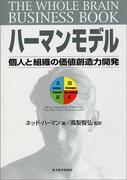 ハーマンモデル・ファシリテータ